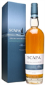 Scapa Scotch Single Malt 16 Year